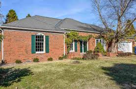 cullen house floor plan evansville in 3 bedroom 2 bath homes for sale