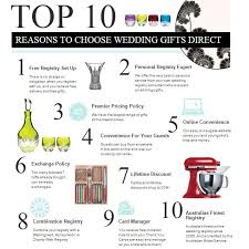 wedding registry combine 20 best wedding registry essentials images on