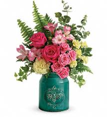 flower delivery seattle seattle florists flowers in seattle wa hansen s florist