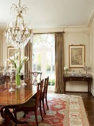 dining rooms sets dining room set houzz