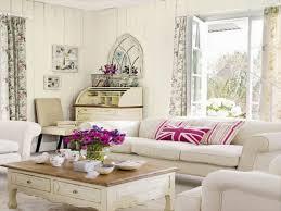 vintage livingroom general living room ideas model home living room home decor living