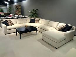 most comfortable sectional sofas small sectional sofa l shaped couches leather sectional sofa with