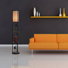 living room yellow floor lamp ikea best 2018 living room ikea