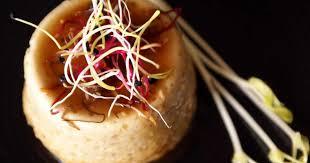 cuisiner des foies de volaille recettes de foies de volaille idées de recettes à base de foies de