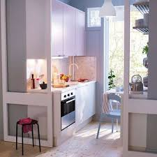how to design small kitchen small kitchen design ideas diy kitchen remodel