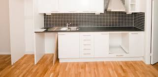 Kitchen Floor Coverings Ideas by Kitchen Flooring Singapore Wood Floors