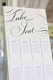Wedding Invitations Cape Town All White Cape Town Wedding At Lourensford Estate Aisle Perfect