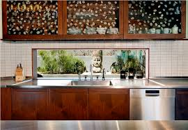 pictures of kitchens with backsplash window kitchen backsplash ideas decoration kitchen ideas