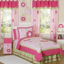 Flower Bed Sets Buy Flowers Bedding Sets From Bed Bath Beyond