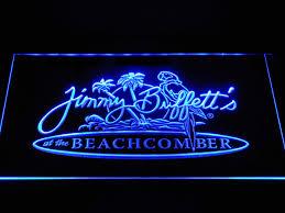 Jimmy Buffett Home Decor by Online Get Cheap Margaritaville Neon Aliexpress Com Alibaba Group