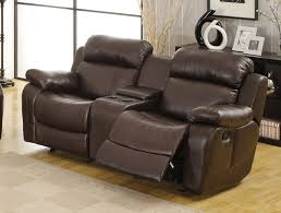 Reclining Sofas Cheap Living Room Living Room Sets Sectionals