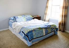 Queen Size Bed With Mattress Bedroom Dimensions Of A Queen Size Bed Sams Club Mattress