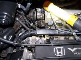 2001 honda odyssey throttle 1998 honda odyssey 1998 honda odyssey egr problem engine