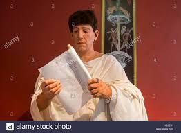 ancient roman toga stock photos u0026 ancient roman toga stock images