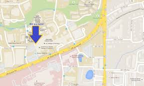 Map Of University Of Florida by Contact Us Department Of Psychiatry College Of Medicine