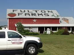 Tire Barn Indianapolis Farm Barn U0026 Church Shingles Indianapolis In