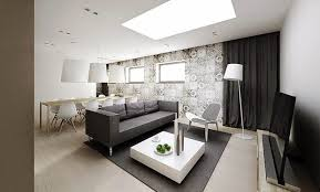 This Is Stylish Minimalist Home Design And Decor Minimalist Homes - Minimalist home decor