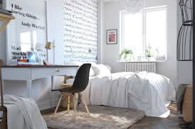 inspiration bureau 32 scandinavian bedroom designs for scandinavian bedrooms