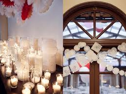 Valentine S Day Wedding Decorations by 112 Best Hearts U0026 Valentines Day Weddings Images On Pinterest