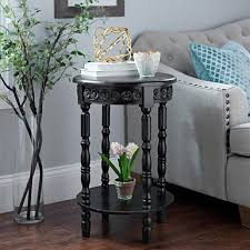 accent tables side tables kirklands