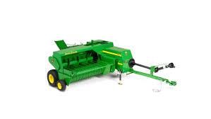eligible hay tools and tractors for sale john deere ca