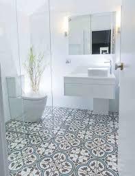 bathroom flooring ideas uk amazing pattern floor tiles direct tile warehouse