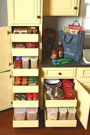 pantry ideas for small kitchen small kitchen pantry bloomingcactus me