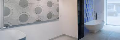 badezimmer ausstellung düsseldorf optimale badezimmer ausstellung düsseldorf am besten büro stühle