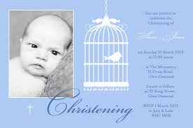Sample Of Invitation Card For Christening Baptism Invitation For Boys Christening Invitation For Baby Boy