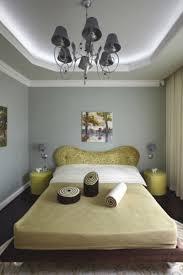 Schlafzimmer Dekoration Ideen Stilvolle Dekorationsideen Schlafzimmer Kreative Bilder Für Zu