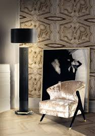 Wallpaper Interior Design Best 25 Trendy Wallpaper Ideas On Pinterest Feature Walls Wall