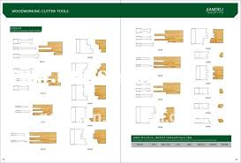 pdf plans used woodworking machinery parts download stanley hand