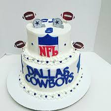 charsla u0027s fancy cakes cakes