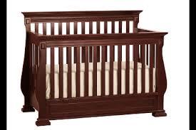 Ragazzi Convertible Crib Cribs Storkcraft Official Website