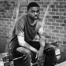 staples photo albums vince staples on why he focuses on albums not hit singles