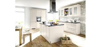 kche kochinsel landhaus küche mit kochinsel landhaus fernen auf moderne deko ideen plus