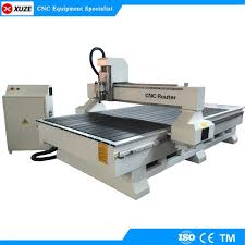 kerala india cnc router 1325 kerala india cnc router 1325