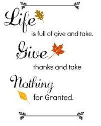 gratitude i never knew jfk said this powerful kewl sayings
