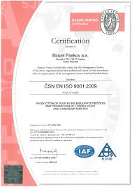 bureau veritas portal lenzing biocel paskov a s extranet certificate iso 9001
