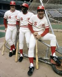 Jo Bench Age 445 Best Johnny Bench Images On Pinterest Johnny Bench Benches
