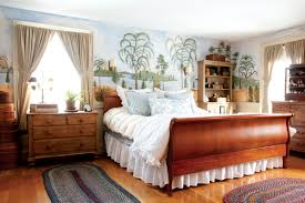 at home with antiques featured homes
