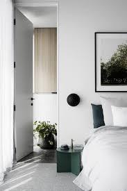 industrial bedroom furniture melbourne baby nursery endearing