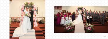 best wedding album company custom designed silk wedding album in san diego