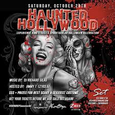 set on king u0027s haunted halloween celebration u2013 z103 5