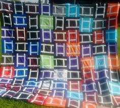 the best way to make a quilt wikihow