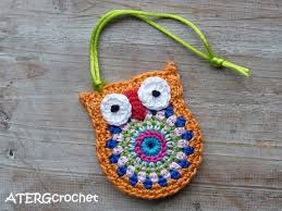75 best atergcrochet images on crochet owls etsy and