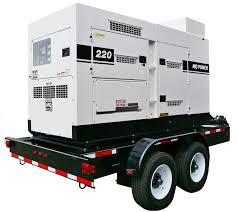 mq powerbalance load management control system