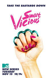 don u0027t let the nail polish fool you u0027sweet vicious u0027 is here to