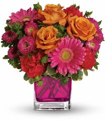 same day just because flowers just because whimsical whitehall columbus oh florist flowerama