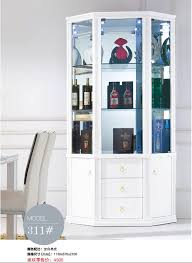 311 Living Room Furniture Display Showcase Wine Cabinet Living Room